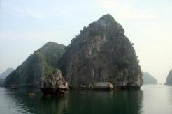 Vietnam 35