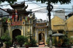 Vietnam 72