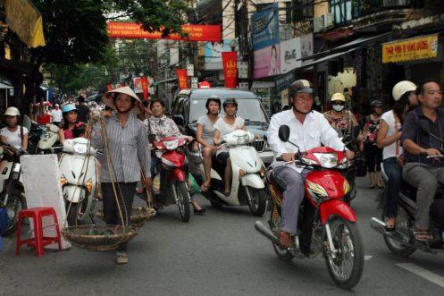 Vietnam 88