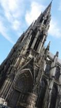Rouen 03