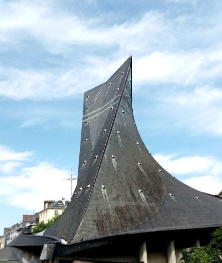 Rouen 17