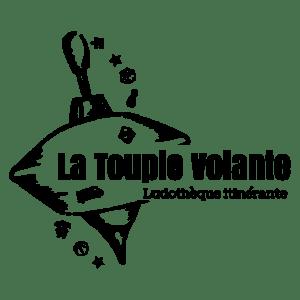 cropped-LaToupieVolante_300dpi_PNG_Noir-1.png