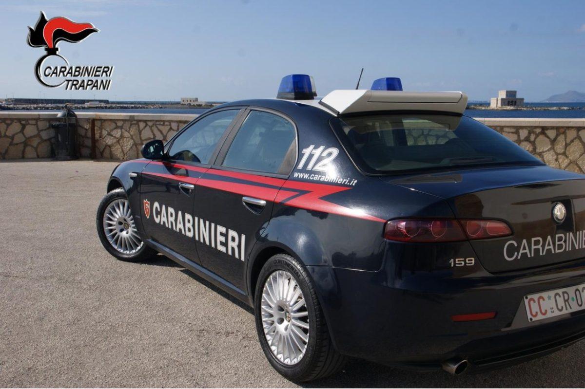 Carabinieri-Trapani-2-1.jpg?fit=1200%2C799