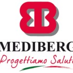 Mediberg