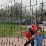 volley_La Traccia