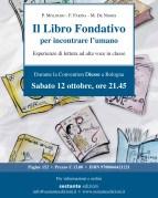 Libro-Fondativo