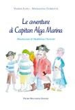 Le-Avventure-di-Capitan-Alga-marina