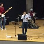 rock_la traccia