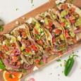 Carnitas  (3 tacos)