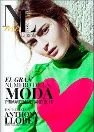 Noemelia_cover