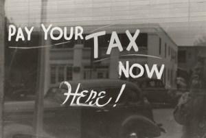 btw amerika VAT