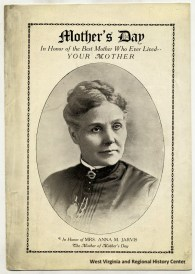 ann-reeves-jarvis-program-cover-wvrhc
