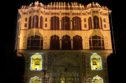 c6d_2014_india_raj_jaipur_umaidmahal-7-Edit