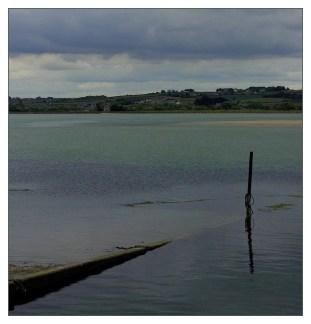 piquet baie de kernic