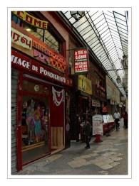 passage Brady Paris 10e