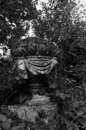 Le château des Singes