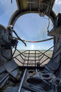 plane top gun avion2 rampe de tir copie