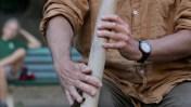 JL flute mains