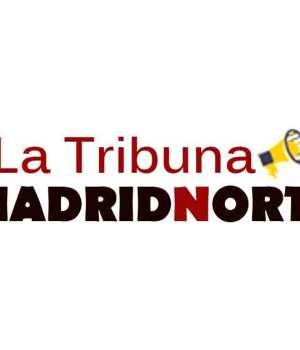 La Tribuna de Madrid Norte