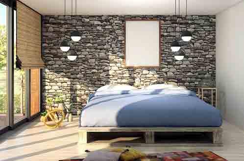 como organizar el dormitorio perfecto