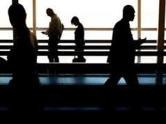 la segunda ola de la pandemia golpea España