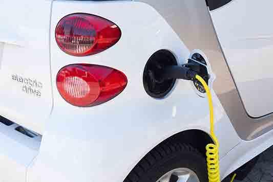 coches eléctricos más baratos en 2027