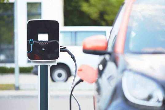 coches eléctricos mas baratos que los de gasolina o diesel en 2027