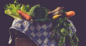 alimentos bajos en grasas y calorias