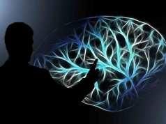 ejercicios para ejercitar la mente