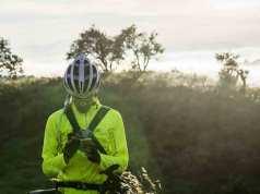 beneficios de montar en bici