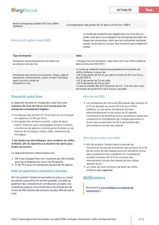 strategie-de-reouverture-et-aides-aux-entreprises 2
