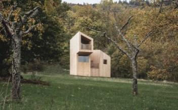 49386bfc-b23b-40ec-be80-2430268889c7_Breitenbach+Landscape+Hotel+-+48°Nord+©11h45_HD+(5)