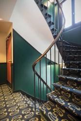 Hotel Ami©RomainRicard-37
