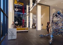 Lobby_Hotel_cam_001_review07-B