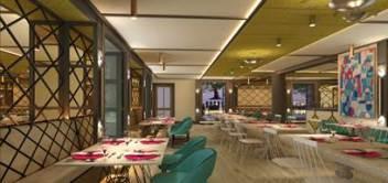 gran-via-madrid-restaurant-render