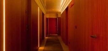grand-via-madrid-interior3