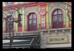 Bataclan 2