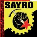 sayro