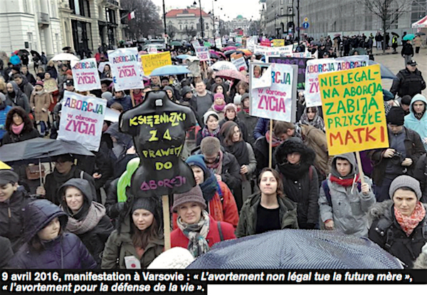 Pologne_avortement