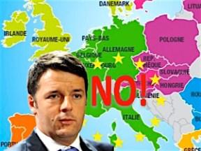 italie-matteo-renzi-ue-referendum