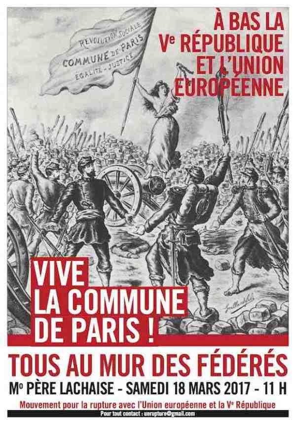 affiche-la-commune-620