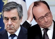 Fillon Hollande.jpg