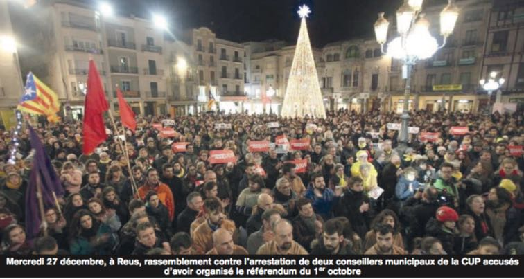 Catalogne decembre 2017 xl