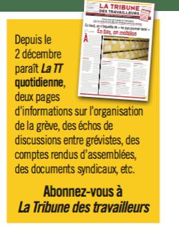 TT217-sommaire
