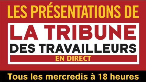 presentation TT