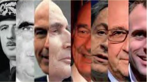 Cette image a un attribut alt vide; le nom du fichier est huit-présidents.jpg