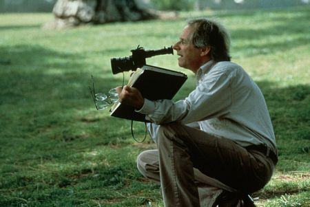Desde los años sesenta, el director de cine Kent Loach viene realizando pel�culas que retratan parte de la vida de la clase trabajadora