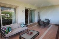 Large Balcony - Luxury Apartment for Sale, La Trinidad ...