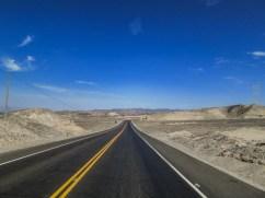 Nazca-Huacachina-2750