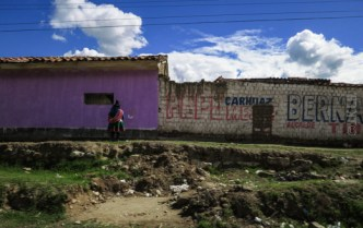 Huaraz_CanondelPato-2852